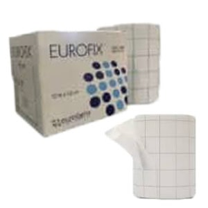 چسب حصیری یورو فیکس – Eurofix1