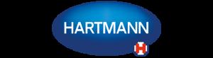 hartman-icons.-